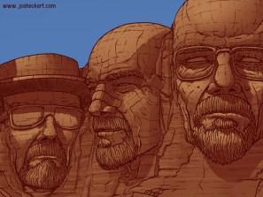 Mt-Heisenberg-cu3