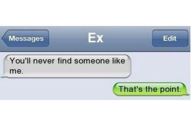 Break-up-trolls-texts