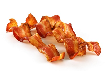 cooked-bacon-small