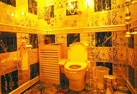 toto-toilet.jpg