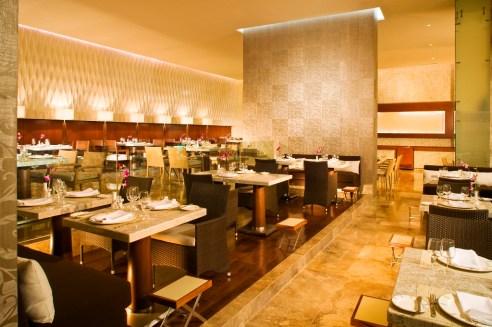 Restaurant-Bistro-Grand-Velas-Riviera-Maya.jpg