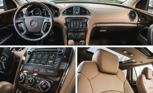 2016-buick-enclave-awd-pinline2-photo-667029-s-original.jpg