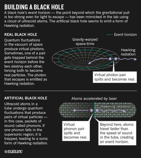 nature-nature-black-hole-18-aug-16.png