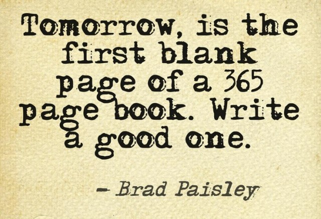 best-new-years-quotes-wishes.jpg