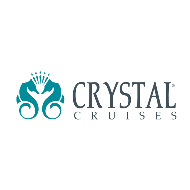 josh friedman luxury cruise travel agents crystal cruise line