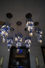 four-seasons-buenos-aires-lobby-chandelier