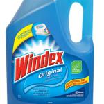 Windex 5L Refill
