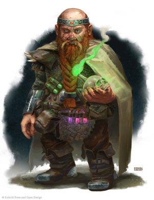 josh-hass-joshhass-alchemist