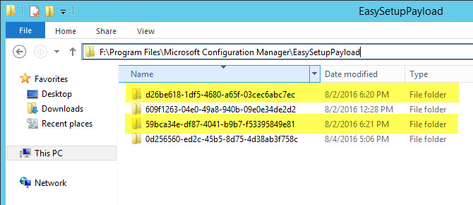 In-Console Updates Stuck Installing in ConfigMgr: How To Fix