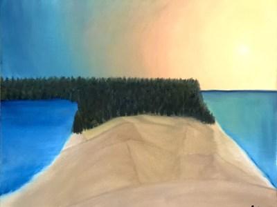 DunesDivide