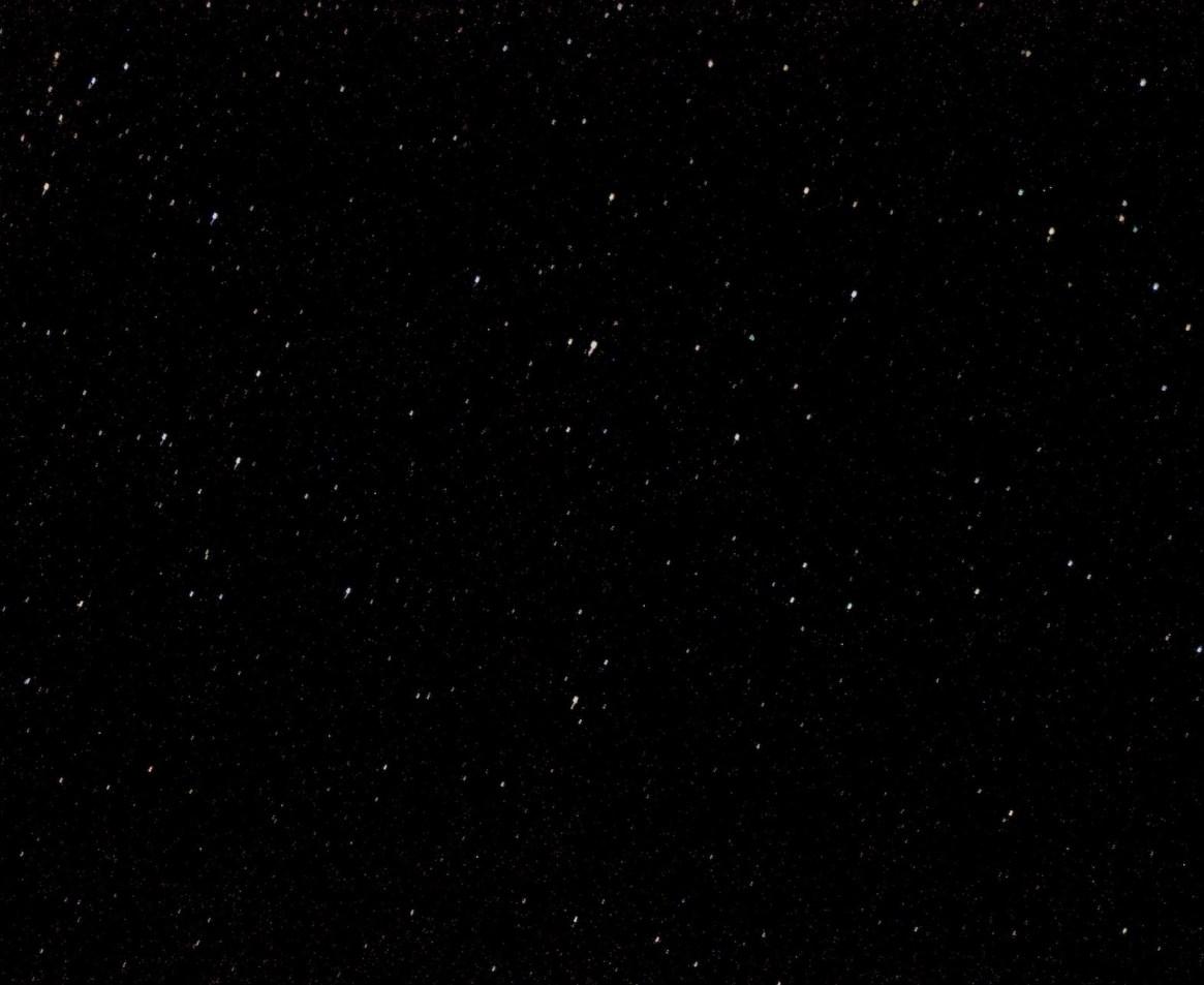 StarrySky2_cropped_medsize