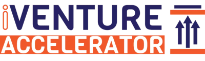 iVenture_Logo