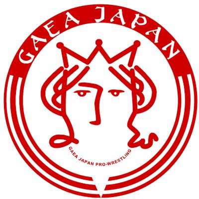 GAEA Japan Wrestlers
