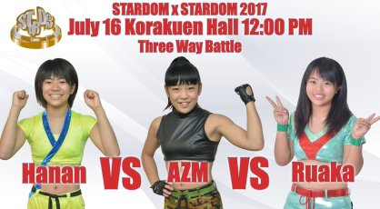 stardom7-16-1