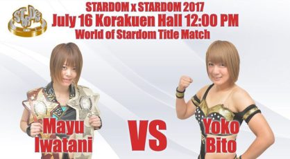 stardom7-16-6