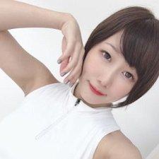 Sayaka of Gatoh Move