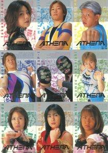 AJW Athena - Picture 4