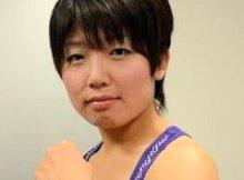 Aki Shizuku