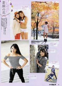 Weekly Pro Magazine 6/17/20