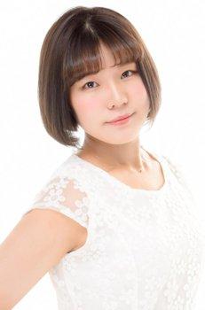 Ami Miura