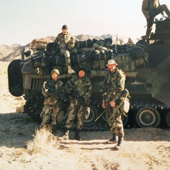 Marines 29