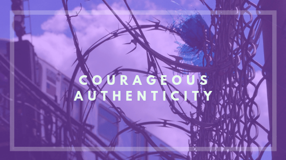 courageous-authenticity