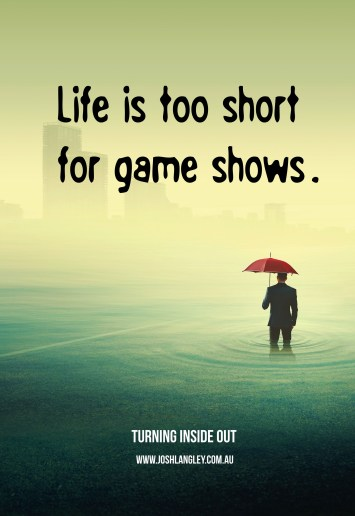 life-is-too-short-for-game-shows