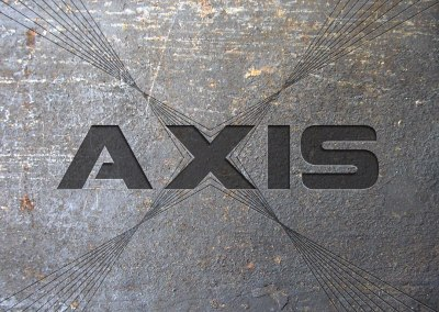Axis: Epic Trailer Music