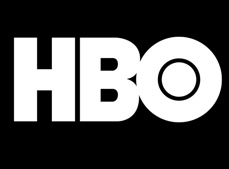hbo front page