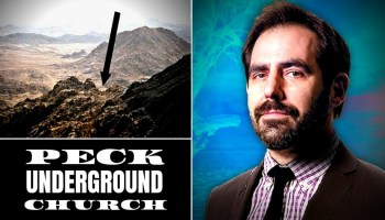 Birth Pains of Bible Prophecy 2019: Jesus Returning Very Soon