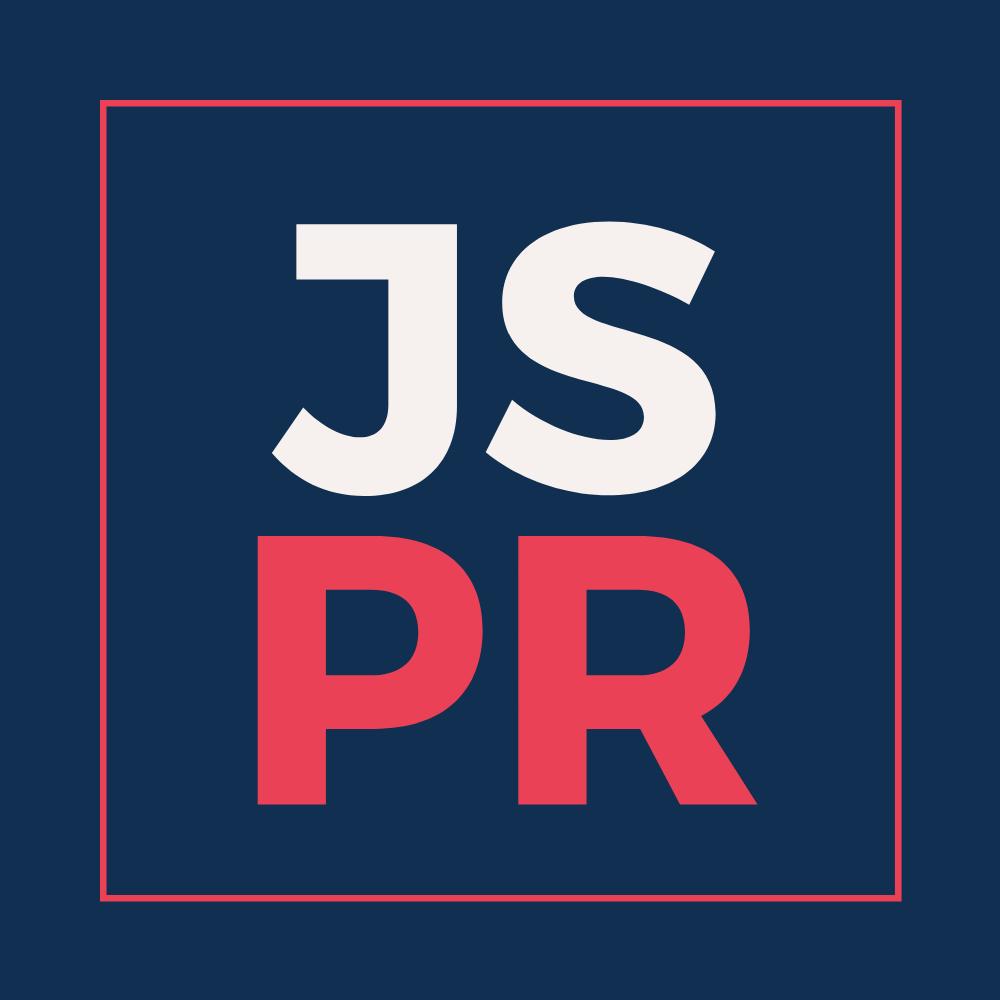 Josh Sauer PR