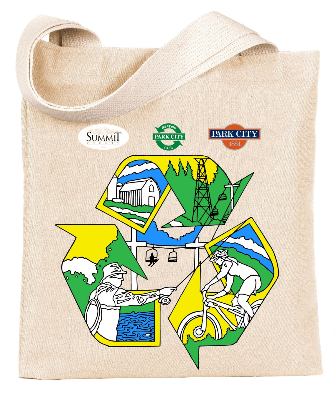 Tote Design and Logos-01