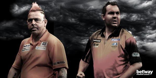 Wright-Huybrechts