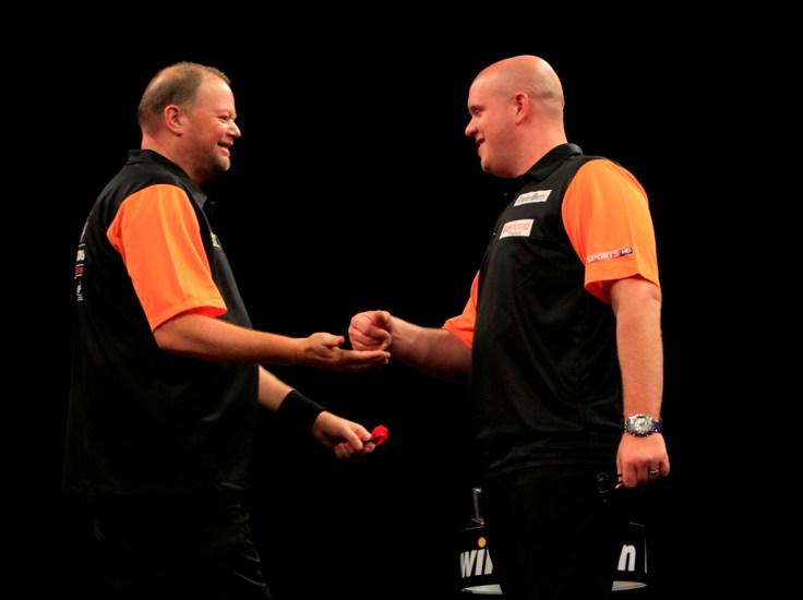 Holland World Cup of Darts.jpg
