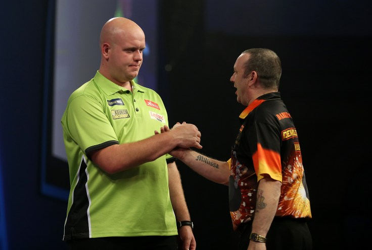 MvG D Webster.jpg