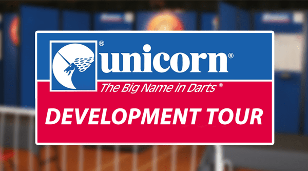 PDC Development Tour OOM.png