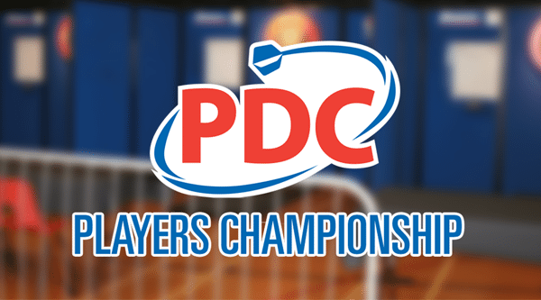 players-championship-entries-2017