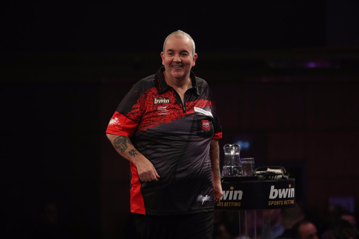 Outright betting pdc darts walk safsa singapore soccer betting