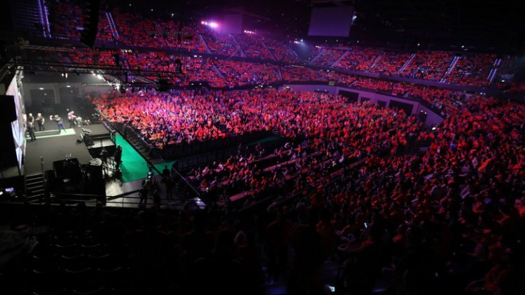 Premier League Darts Rotterdam.jpg