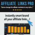 Affiliate Marketing Game Changer