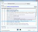 Podder v2 Beta (Main Window)