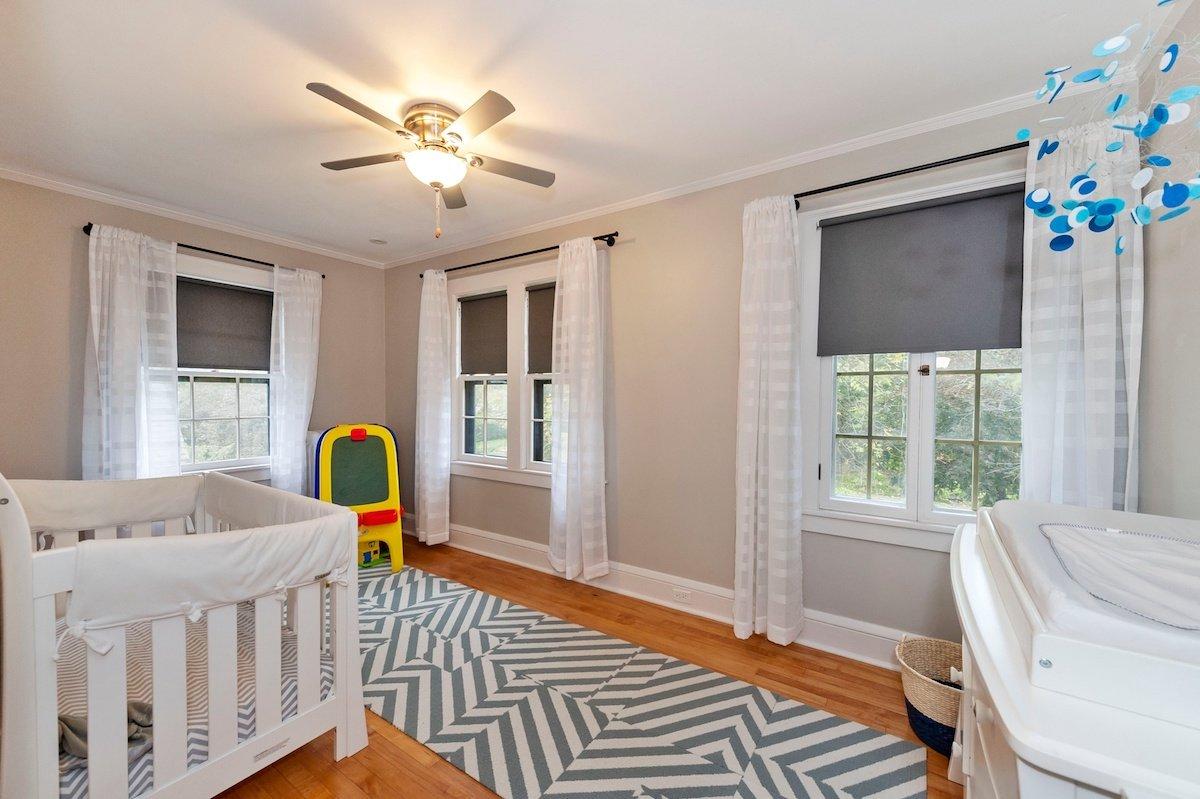 201 Valleyview Pl Minneapolis Mn Homes For Sale 19 Josh