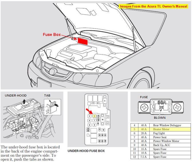 2003 acura 32tl car radio wiring chart  car stereo wiring