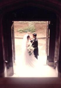 Wedding 001 - Copy