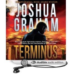 Terminus-Audible