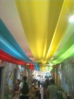 Gateway Mall, Cubao