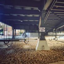 mke-swings