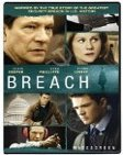 Breach on IMDB