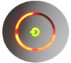Xbox 360 red ring of death