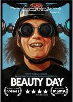 4. Beauty Day